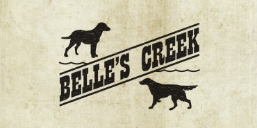 Belle's Creek