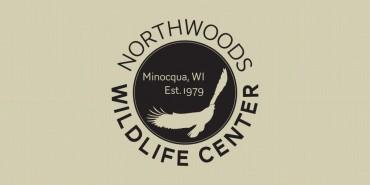 Northwoods Wildlife Center