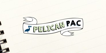 Pelican Parent Advisory Committee