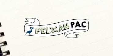Pelican Parent Advisory Committee