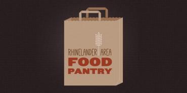 Rhinelander Area Food Pantry