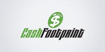 Cash Footprint – LotHill Solutions