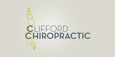 Clifford Chiropractic