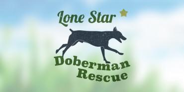 Lone Star Doberman Rescue