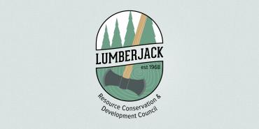 Lumberjack RC&D
